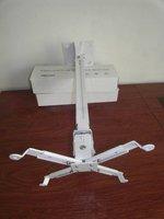 Кронштейн 1 x , /,  43/65 , 90% , DHL LT-4365A