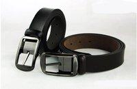 Мужской ремень hot sale fashio leather belt, high quality men's belt