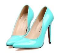Женская обувь на плоской подошве toe ,  40