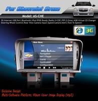 Автомобильные GPS единиц и оборудование hkhonda ха-7004a