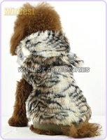 Одежда для собак Wirbest , WP185