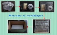 Товары для ручных поделок Worldingot Royal Baby + 5  lucyc0074