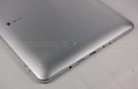 Планшетный ПК 10.1inch Sanei N10 3G Dual core tablet pc IPS multi touch Qualcomm Cortex-A5 1.2GHz WCDMA Phone Call