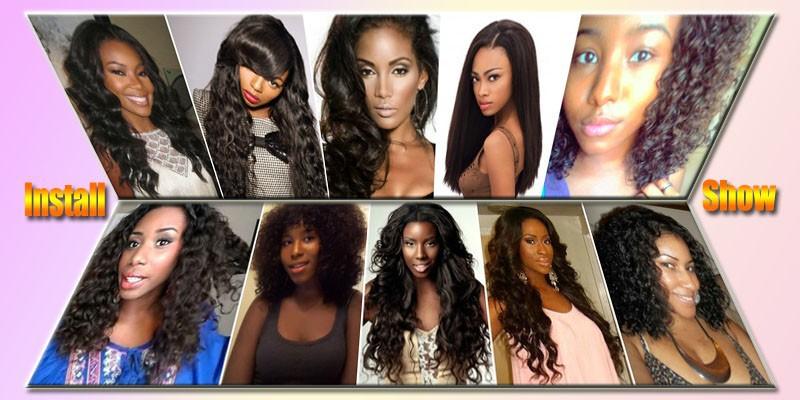 Yaki Hair Extensions South Africa Hair Extension Yaki Hair