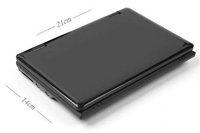 Ноутбуки ZC ZC-003