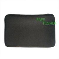 Кейс для рыболовных принадлежностей FREEFISHER 4 + E5