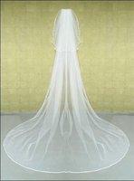 Свадебная фата Brand new 1 T /reTail standard