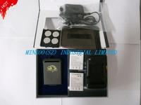 GPS-трекер Oem TK102B GPS 4 ! ! PC & GPS