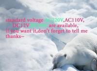 "Арматура De agua valvula 5404 Series High Pressure high temperature Solenoid Water Valve HU5404-06 port 3/4"" 2/2 way water valve AC220V"