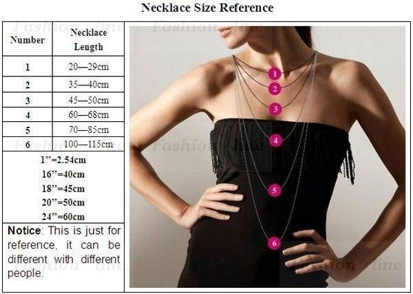 Ls072 мода 18 К розового золота австрийский хрусталь вымощают в форме сердца ожерелье мотаться серьги женщины горный хрусталь ювелирных изделий