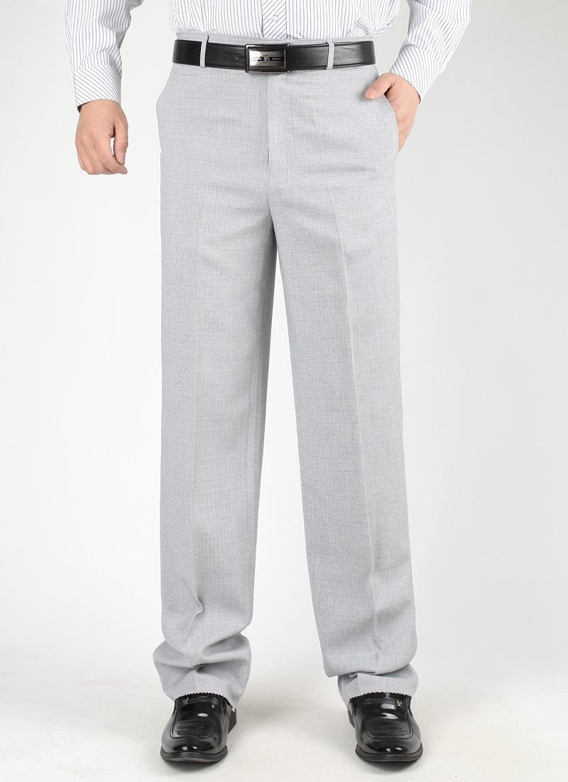 Mens Dress Pants For Sale