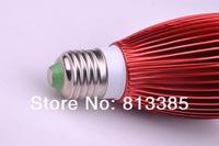 Энергосберегающие и флуоресцентные  myb7-01R