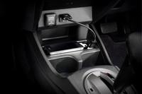 Специализированный магазин For Honda USB Cable Adapter for Honda Civic / Jazz / Fit /CR-V / Accord / CR-Z