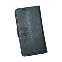 Чехол для для мобильных телефонов No Sony Xperia Z PU + Sony Xperia Z L36i L36h C6603 For Sony Xperia Z L36i L36h C6603