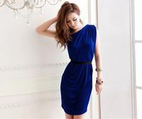 Женское платье ! /clubwear , 3 9511#