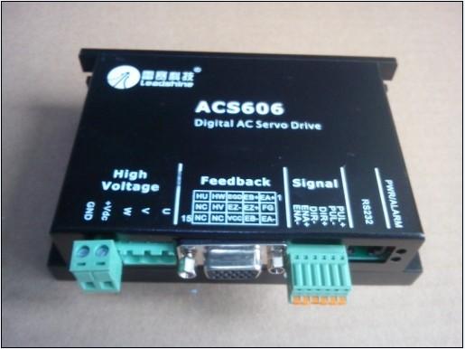 ACS602