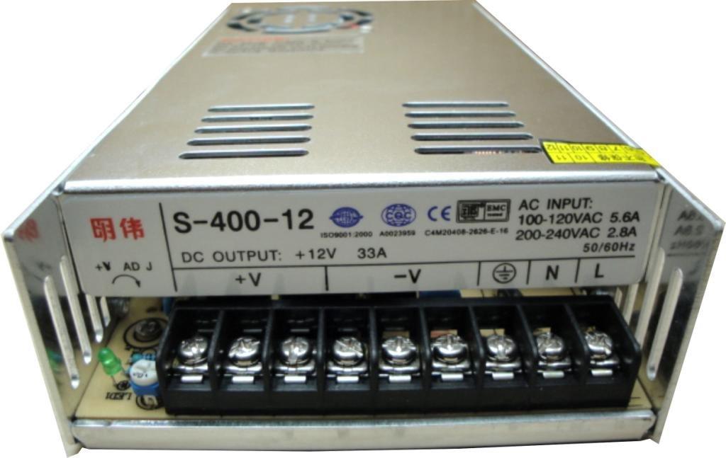 S-400-12.jpg
