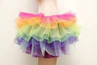 Корсеты, Сорочки, Пеньюары NEW 2013 autumn -summer women for slip sexy lingerie women's underwear half slip Exotic Apparel intimates girl dress women skirt