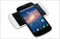 Мобильный телефон VOTO umi /x 2 1 g + 16 G/2 g + 32 g MTK6589T quad/core 1.5g Android 4.2 /5 LTPS 3g x2