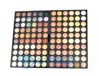 Тени для глаз New Pro 120 Full Colors Neutral Eye Shadow Eyeshadow Palette Makeup Cosmetics Set