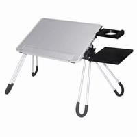 Складной стол E-Table ,  LD05
