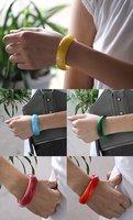 Opal bracelet, The strength 54-63 mms