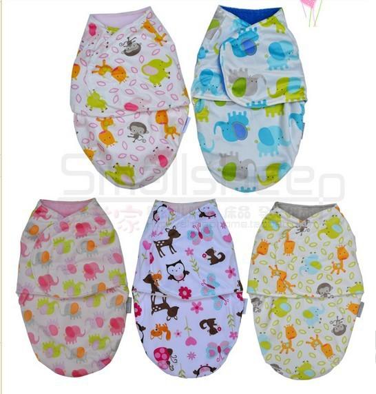 Спальный мешок для новорожденного с ручками своими руками