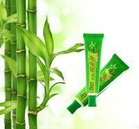 Bamboo salt remove acne cream (hot selling)
