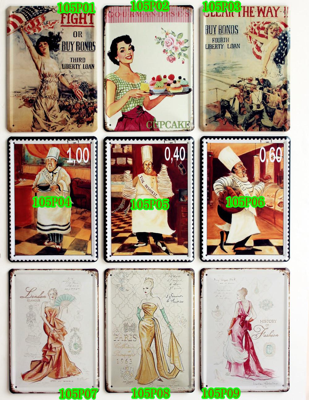 Vintage Eminem Poster Aliexpress com   buy hot gourmandises  amp  cupcake    Vintage Eminem Poster