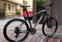 Запчасти для велосипедов Giant 26