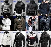 Мужской пиджак Men jacket JA17 ,