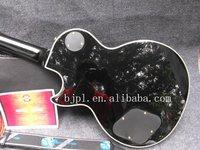 Гитара гитара первой обычай - lp0000145