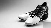 Мужская обувь для футбола 2013 Newest Style Soccer Shoes Outdoor Football Shoes, A-CC exclusive personal soccer boots good quality