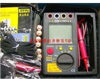 2in1 Digital Insulation Resistance Tester +Digital Multimeter / Megohmmeter