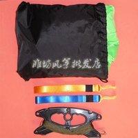 Воздушный змей Wei fan 2011 2,5 2 2113