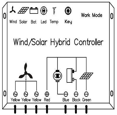 600w小电热锅电路图
