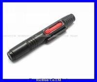 Средство для чистки фотокамеры Digital camera IT99 Lens Pen for Profession