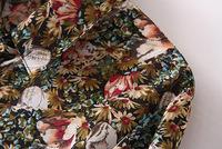 Верхняя одежда для беременных MD J701