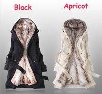 Куртки  sw11091903