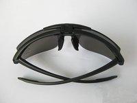 Мужские солнцезащитные очки 3 /Daisy C5