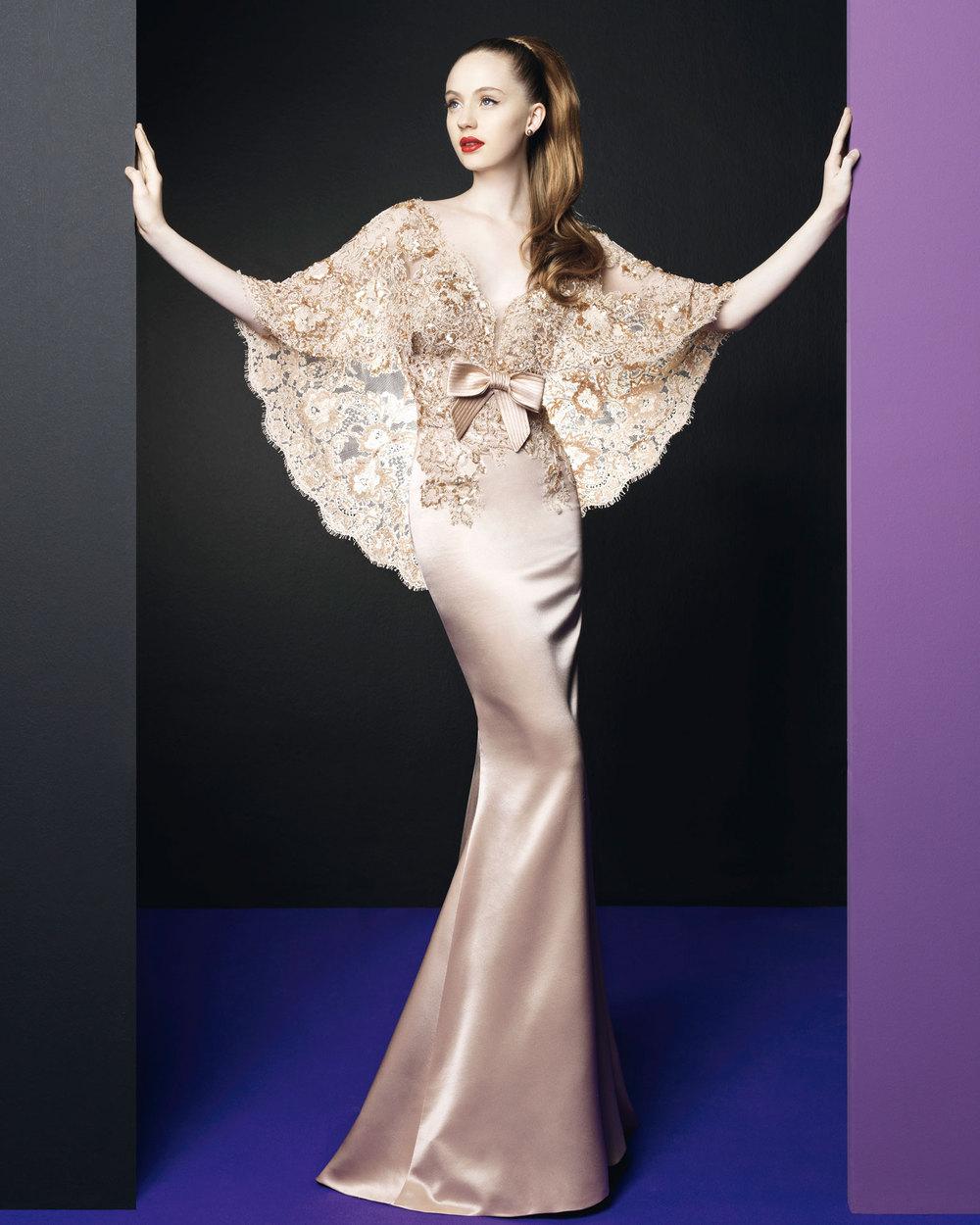 Du Badroune - forum tenues traditionnelles et haute couture, 18