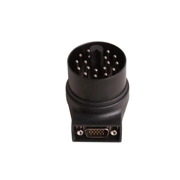 x431-idiag-connector-15