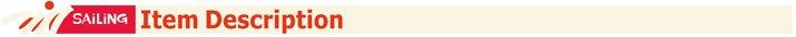 30piece= 1 pack/lot Shuya anion sanitary napkin kill bacteria anti inflammation remove yeast infection, women health care  30piece= 1 pack/lot Shuya anion sanitary napkin kill bacteria anti inflammation remove yeast infection, women health care