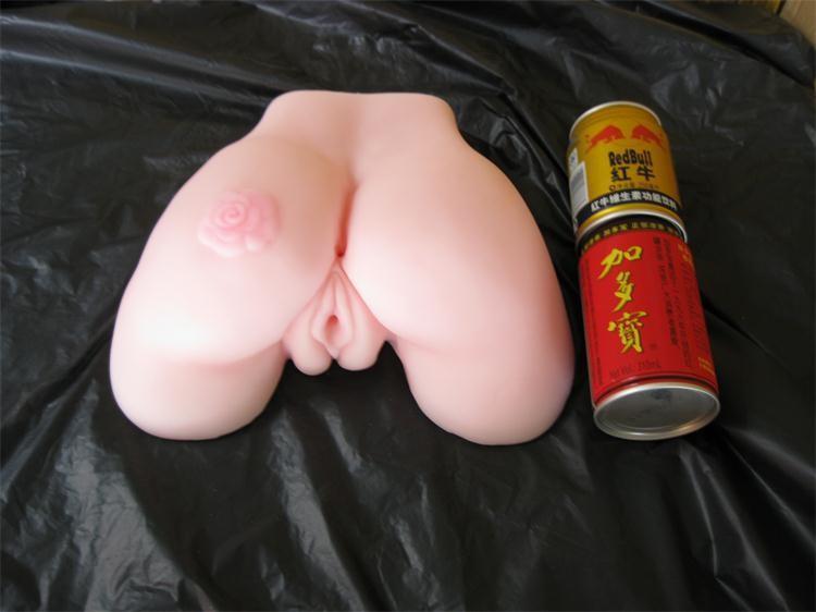 porno-foto-anal-kunilingus-i-anal