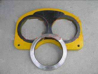 zzjianda.en.alibaba.com_Wear Plate& Wear Ring---IHI Concrete Pump Parts_Wear_Plate_Wear_Ring_IHI_Concrete_Pump.jpg