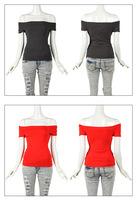Женская футболка 9colors