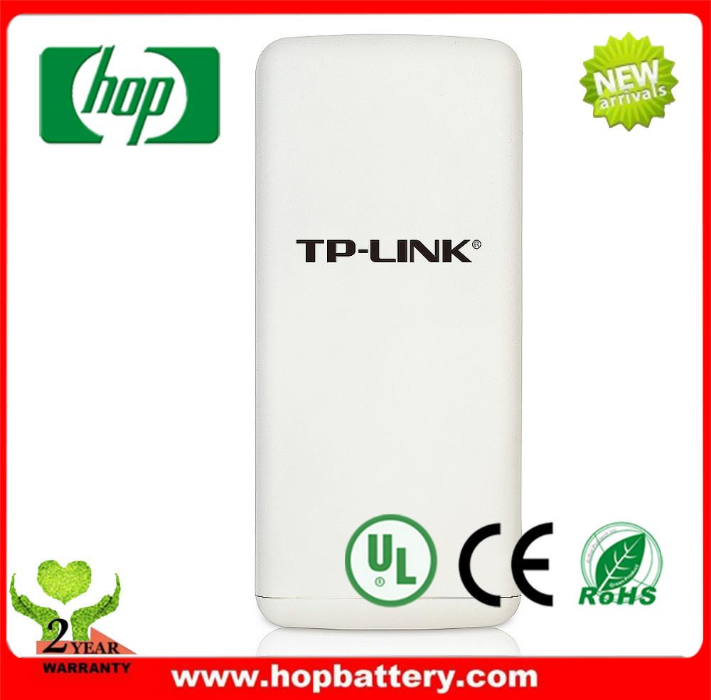 Антенна TP-Link  TL-ANT2409CL 2,4 ГГц 9 дБи Всенаправленная антенна для помещения