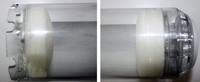 Фильтр для воды Sediment filter DIY 10/DIY aquarium