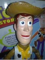 Фигурка героя мультфильма Pixar Toy Story 3 *