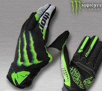 Гоночные перчатки all/share,  L, XL long finger